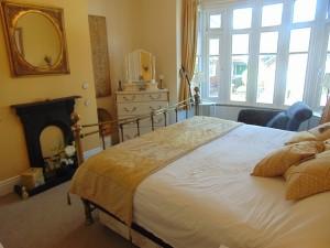 Beautiful Bedroom No. 1