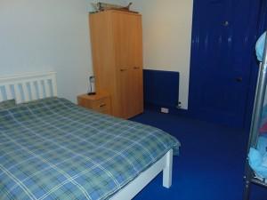 Bedroom No.3
