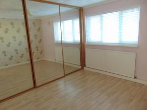 Bedrooms No. 2