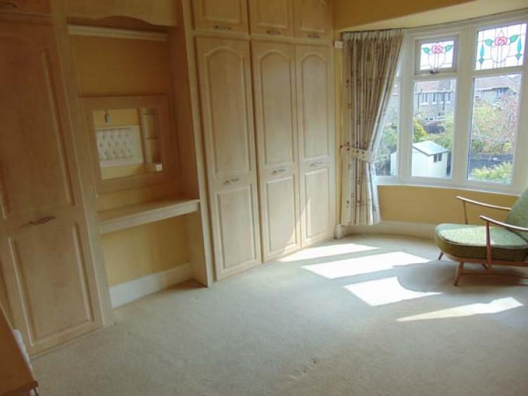 3 Bedroom Semi Detached House For Sale Hartlepool