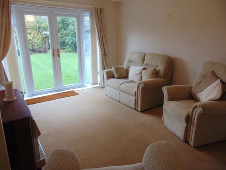 2 Bedroom Bungalow For Sale - Hartlepool, Hartlepool