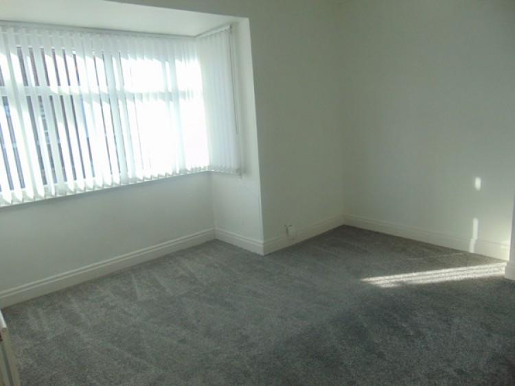 2 bedroom house for sale  hartlepool hartlepool