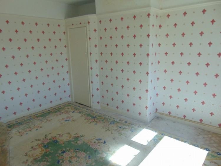 3 bedroom house for sale  hartlepool hartlepool